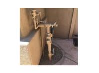 Hacienda Plumbing Inc (3) - Plumbers & Heating