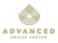 Dentist in Mesa - Advancedsmilescenter - Tandartsen