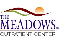 The Meadows Outpatient Center - Alternative Healthcare