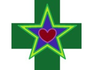 Green Star Doctors - Health Insurance