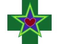 Green Star Doctors - Gezondheidszorgverzekering