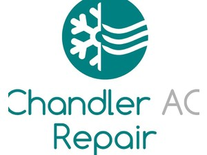 ChandlerAcRepair - Electrical Goods & Appliances