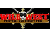 Wild West Paintball & Airsoft Park - Office Supplies
