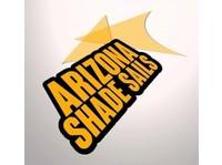 Arizona Shade Sails - Business Accountants