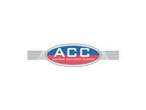 Airpark Collision Center - Car Repairs & Motor Service