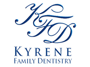 Kyrene Family Dentistry - Chandler Az - Dentists