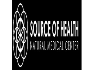 Source of Health Natural Medical Center - Health Insurance