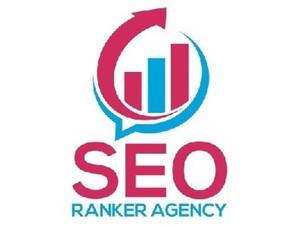 Tempe SEO - Marketing & PR