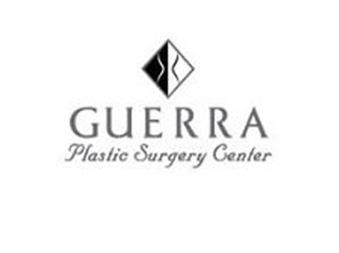 Guerra Plastic Surgery Center - Cosmetische chirurgie