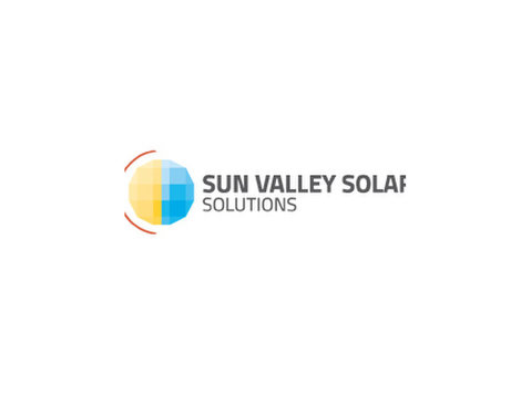 Sun Valley Solar Solutions - Solar, Wind & Renewable Energy