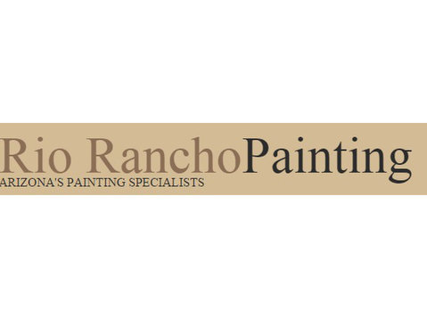 Rio Rancho Painting Gilbert - Painters & Decorators