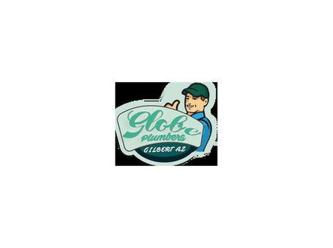 Globe Plumbers Gilbert Az - Plumbers & Heating