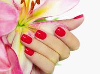 Scottsdale Hand & Foot Spa - Nail Salon (2) - Spas