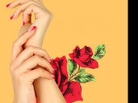 Scottsdale Hand & Foot Spa - Nail Salon (4) - Spas