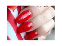 Scottsdale Hand & Foot Spa - Nail Salon (6) - Spas