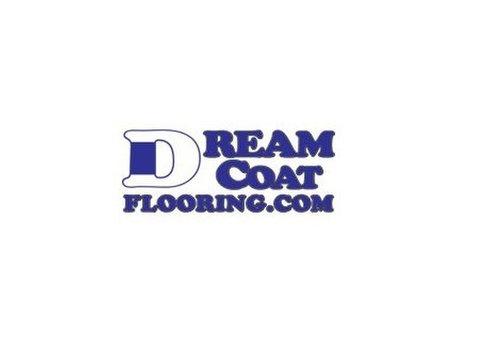 Dreamcoat Flooring Llc - Construction Services