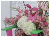 enchanted Florist (1) - Gifts & Flowers