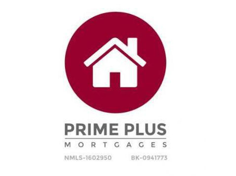 Prime Plus Mortgages - Mortgages & loans