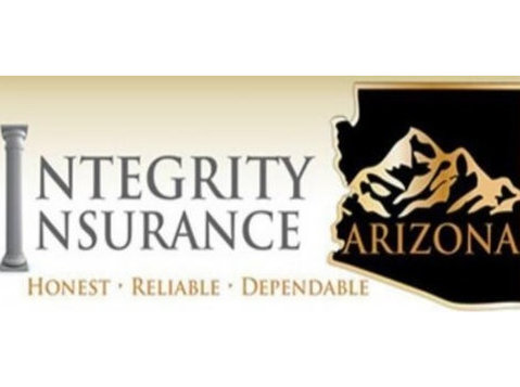 Integrity Insurance Arizona - Insurance companies