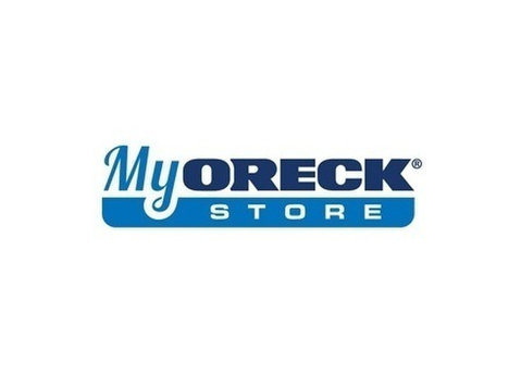 My Oreck Store - Electrical Goods & Appliances