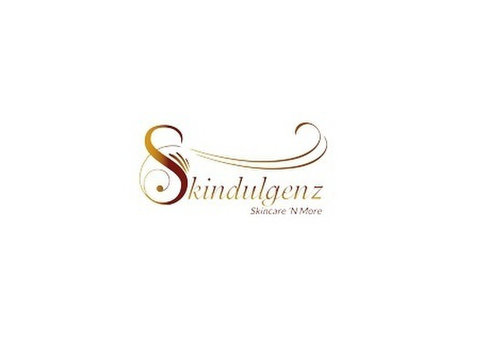 Skindulgenz - Beauty Treatments