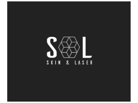 SOL Skin & Laser - Beauty Treatments