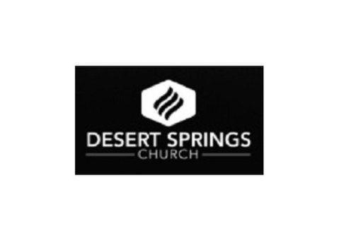 Desert Springs Church - Churches, Religion & Spirituality