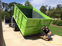 Bin There Dump That Gilbert Dumpster Rentals (1) - Removals & Transport