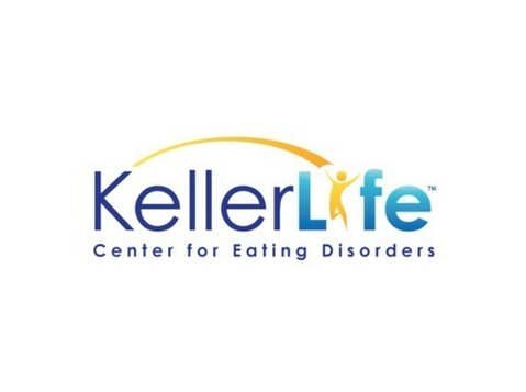 KellerLife - Alternative Healthcare
