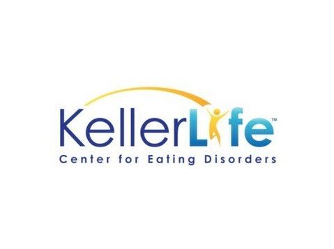KellerLife - Alternative Healthcare