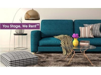 StagingRents (1) - Furniture rentals