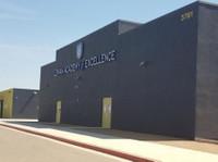 Leman Academy of Excellence (Mesa, AZ) (1) - Nurseries