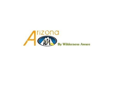 Arizona Rafting by Wilderness Aware - Water Sports, Diving & Scuba