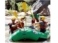 Arizona Rafting by Wilderness Aware (1) - Water Sports, Diving & Scuba