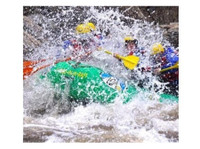 Arizona Rafting by Wilderness Aware (2) - Water Sports, Diving & Scuba