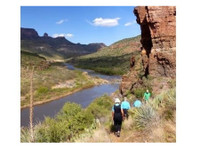 Arizona Rafting by Wilderness Aware (3) - Water Sports, Diving & Scuba