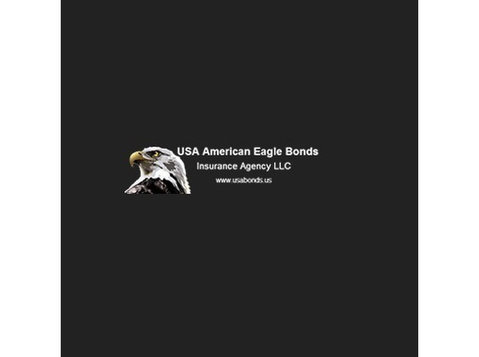 Usa American Eagle Bonds Insurance Agency Llc - Insurance companies
