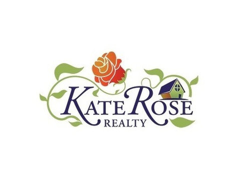 Kate Rose Realty - Estate Agents