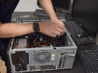 Geeks 2 You Computer Repair - Scottsdale (5) - Computer shops, sales & repairs