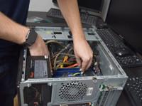 Geeks 2 You Computer Repair - Scottsdale (6) - Computer shops, sales & repairs