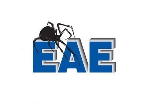 Eastern Arizona Exterminating - Home & Garden Services
