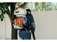 Eastern Arizona Exterminating (2) - Home & Garden Services