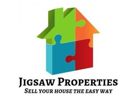 Jigsaw Properties AZ - Estate Agents