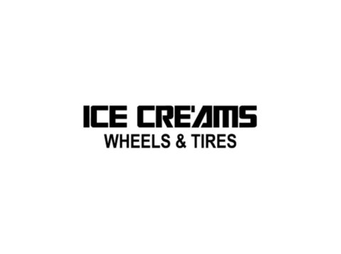 Ice Creams Wheels And Tires - Car Repairs & Motor Service