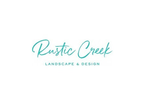 Rustic Creek Landscaping, Inc. - Gardeners & Landscaping