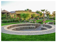 Rustic Creek Landscaping, Inc. (1) - Gardeners & Landscaping