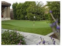 Rustic Creek Landscaping, Inc. (2) - Gardeners & Landscaping