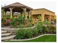 Rustic Creek Landscaping, Inc. (3) - Gardeners & Landscaping