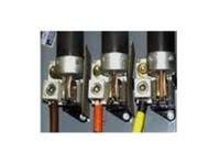 Meade Electrical Services (1) - Electricians