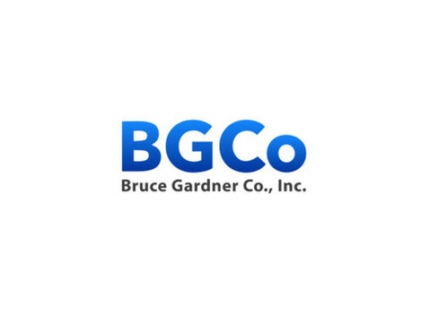 Bruce Gardner Co - Building & Renovation